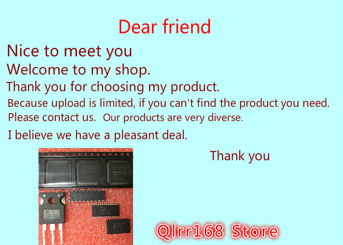 Free shipping  10 pcs VND5E006A HSSOP16