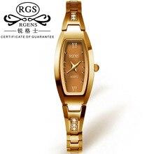 De Tungsteno de Cuarzo Reloj de Las Mujeres de Moda de lujo Reloj de Vestir Banda de Señora Gift Reloj Casual Reloj Relogio Feminino Con Caja