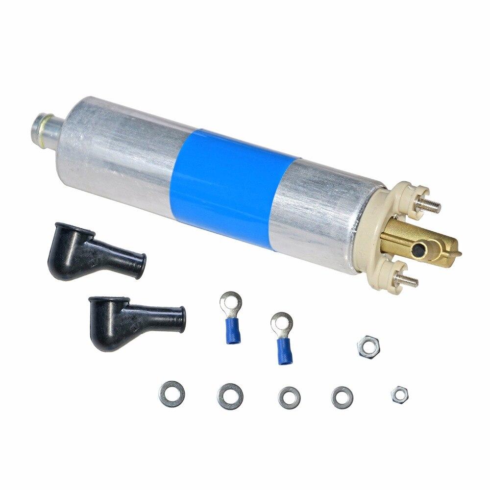 New Electric Fuel <font><b>Pump</b></font> E8289 For Mercedes Benz G500 G55 AMG E320 CLK430 S600