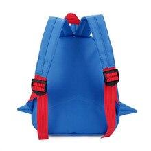 Waterproof Backpack for Kids