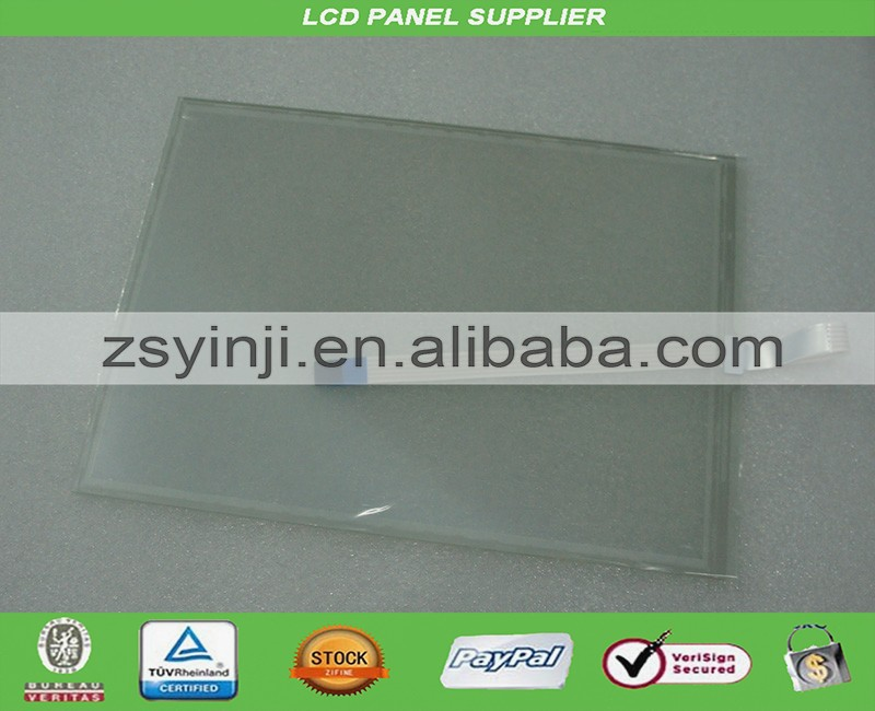 15 New Touch Screen SCN-AT-FLT15.0-Z01-0h1-R 15 New Touch Screen SCN-AT-FLT15.0-Z01-0h1-R