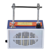 Hgh quality RQ3 Hot Cutting Machine 0 800 Degree Stepless Temperature Adjustment 15CM Trademark Ribbon Cutting Machine 220V 100W|Power Tool Sets| |  -