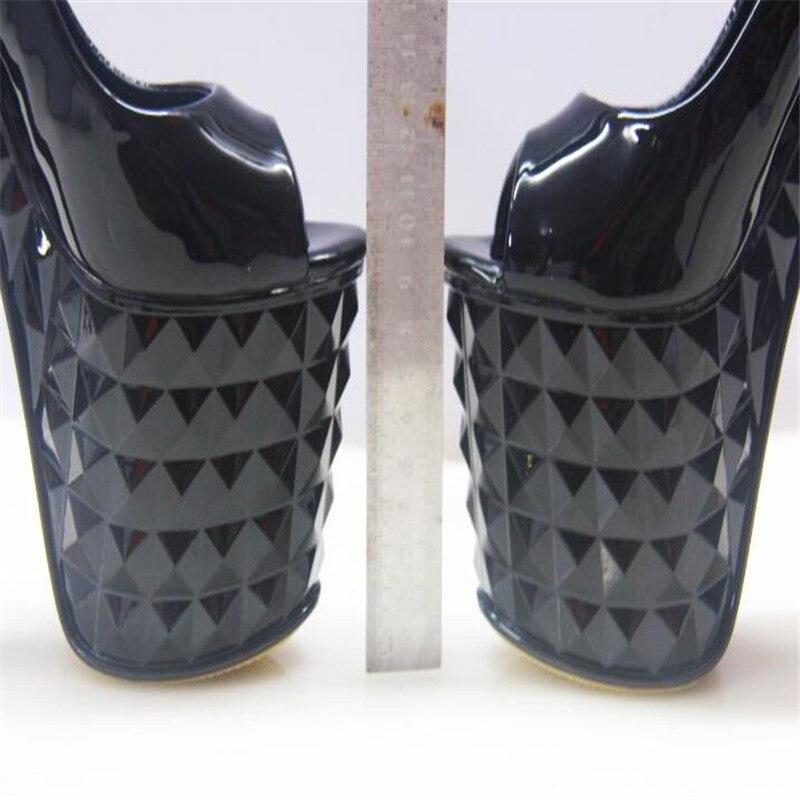 cd584ba2fe93e0 Poissons De 3 Et Chaussures couche 1 Bouche 20 Femme Nouveau Mariage  Magasin Sandales Unique Or ...