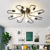 https://i0.wp.com/ae01.alicdn.com/kf/HTB1mOynXOHrK1Rjy0Flq6AsaFXap/โมเด-ร-นโคมไฟระย-า-LED-เพดานโคมไฟในร-มโคมไฟตกแต-งบ-าน-Art-Design-Creative-Iron-โคมไฟสำหร-บห-องน.jpg