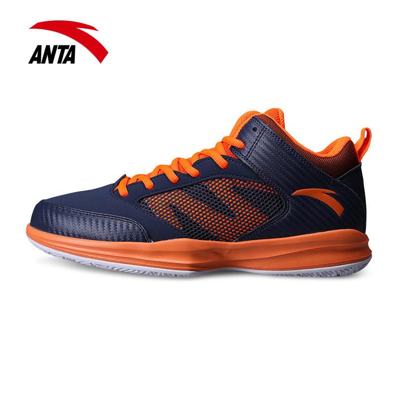 buy online authentic Men Wear-resistant Antiskid PU Sneakers free shipping big sale cheap 2014 VbNxrBG0N