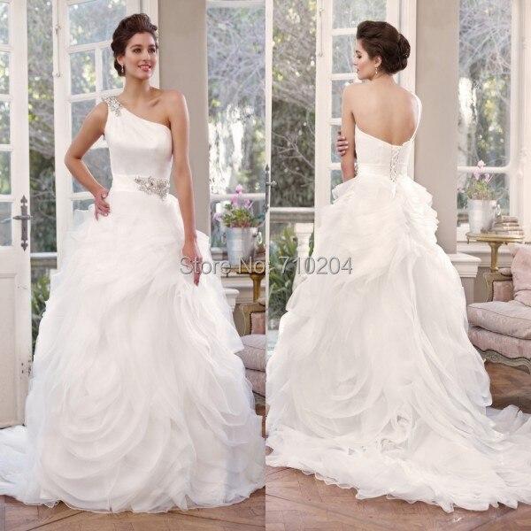 Wedding Dress  Jakarta : Popular indonesia wedding dress buy cheap
