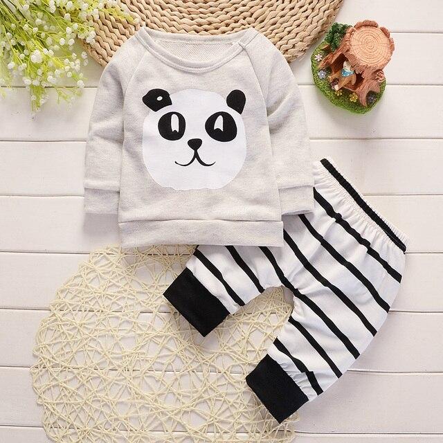 Baby Clothing Kids Newborn...