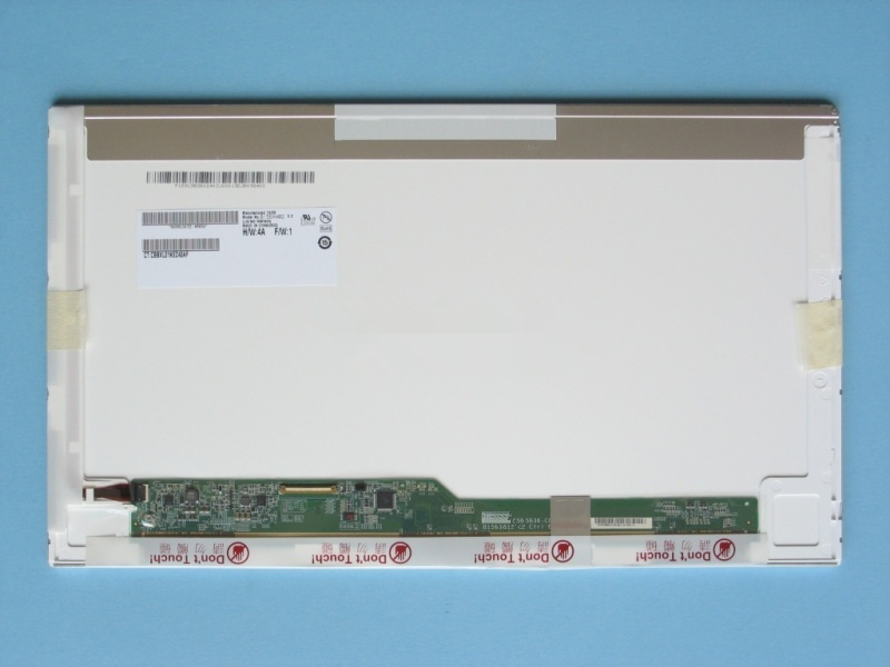 Replacement For HP Pavilion 15-E081SA Laptop Screen 15.6 LED HD DisplayReplacement For HP Pavilion 15-E081SA Laptop Screen 15.6 LED HD Display