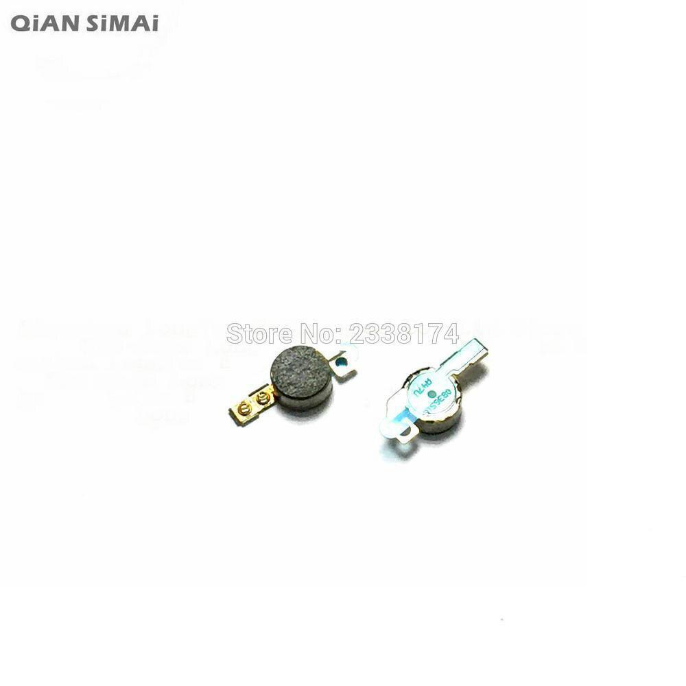 New For Xiaomi 3 Mi3 New Replacement Vibrator Vibration Buzzer Motor Flex Cable Repair Parts  + Free Shipping