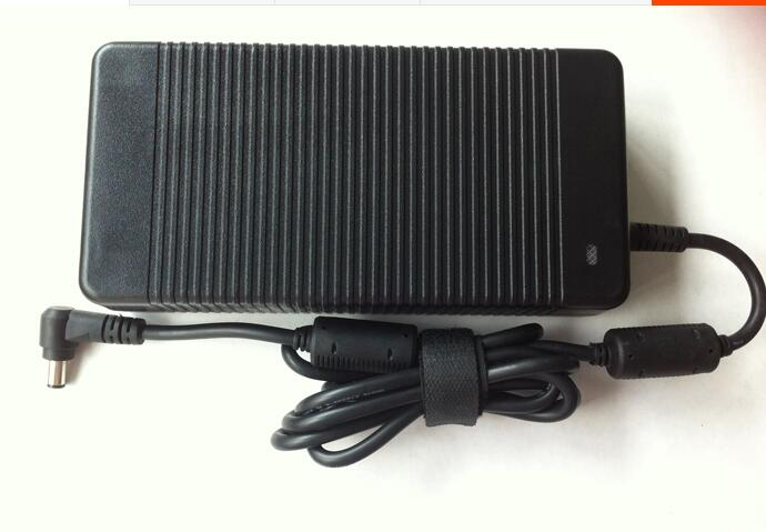 все цены на  19V 12.2A 230w AC Power Adapter Charger for Fujitsu H910 H920 Laptop  онлайн