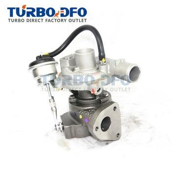 Turbo зарядное устройство KP35 54359880006 для OPEL AGILA A AGILA B Combo c Corsa C Corsa D Tigra B 1.3 CDTI z13DT 51 кВт 860067/93177409 >> TurboDFO Store