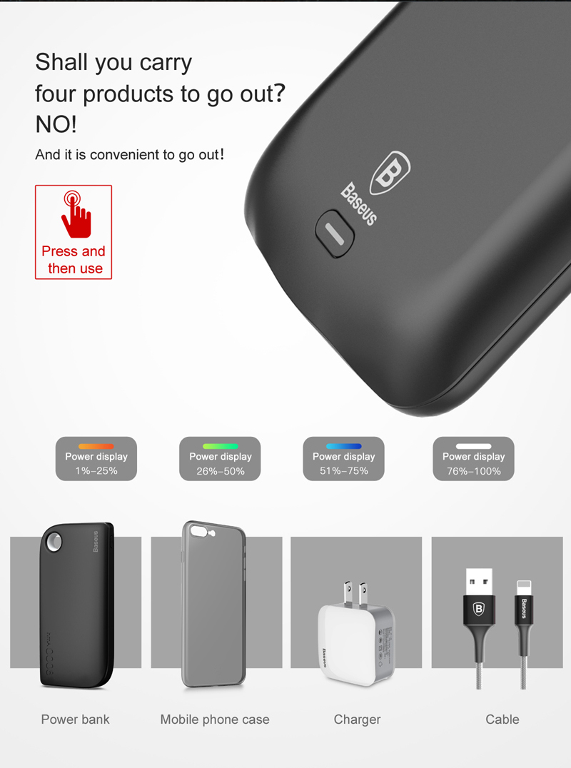 Battery Charger Case (2)