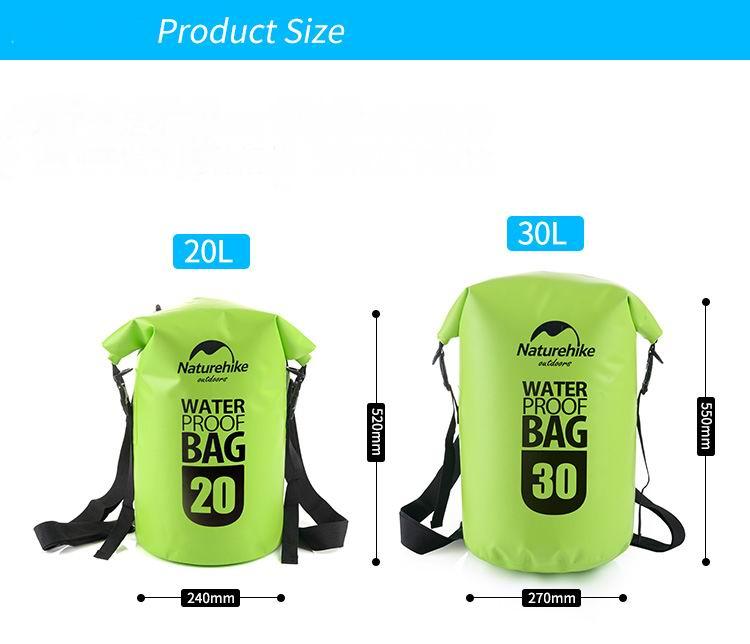 bag pack for men