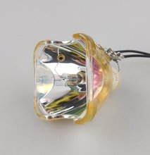 POA-LMP107 Replacement Projector bare Lamp for SANYO PLC-XE32 / PLC-XW50 / PLC-XW55 / PLC-XW55A / PLC-XW56 / PLC-XW6680C original projector bulb projector lamp poa lmp107 fit for plc xw55 plc xw55a free shipping