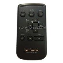 NEW Original Remote control CXA5862 FOR PIONEER Car remote