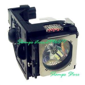 Image 3 - Lampe de projecteur POA LMP111 pour Sanyo PLC WXU30 PLC WXU700 PLC XU101 PLC XU105 PLC XU105K PLC XU106 PLC XU111 PLC XU115 PLC XU116