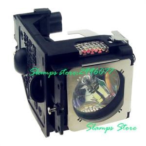 Image 3 - Projector lamp POA LMP111 for Sanyo PLC WXU30 PLC WXU700 PLC XU101 PLC XU105 PLC XU105K PLC XU106 PLC XU111 PLC XU115 PLC XU116