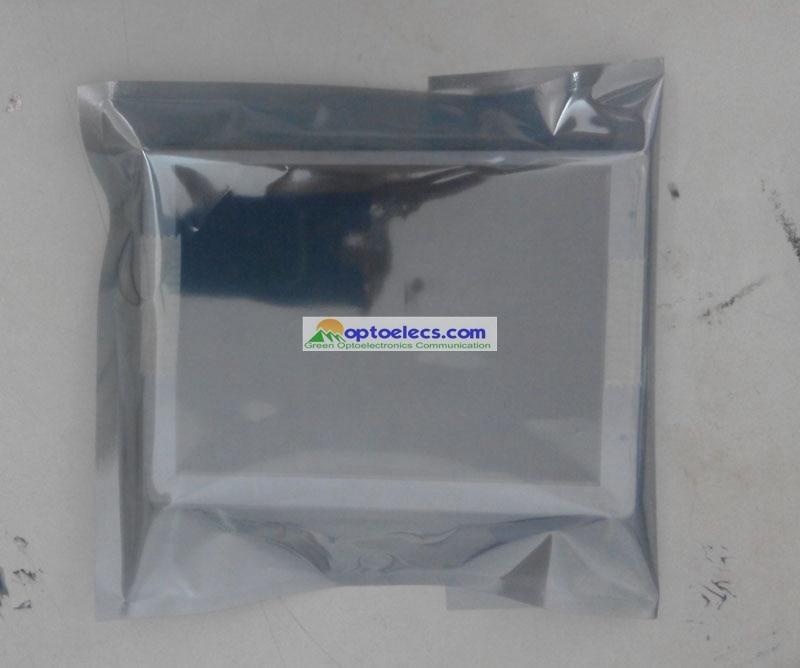 Free-Shipping-LCD-Screen-for-Fujikura-FSM-50S-FSM-50R-FSM-17S-FSM-17R-fusion-splicer (2)