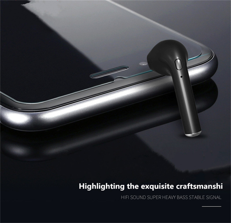 1-earphone headphone