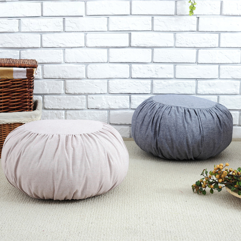 Home Floor Sitting Cushion House Floor Seat Cushions Mattress Thick Floor Cushions Pillow Mattress Pad Mat for Home Decoration