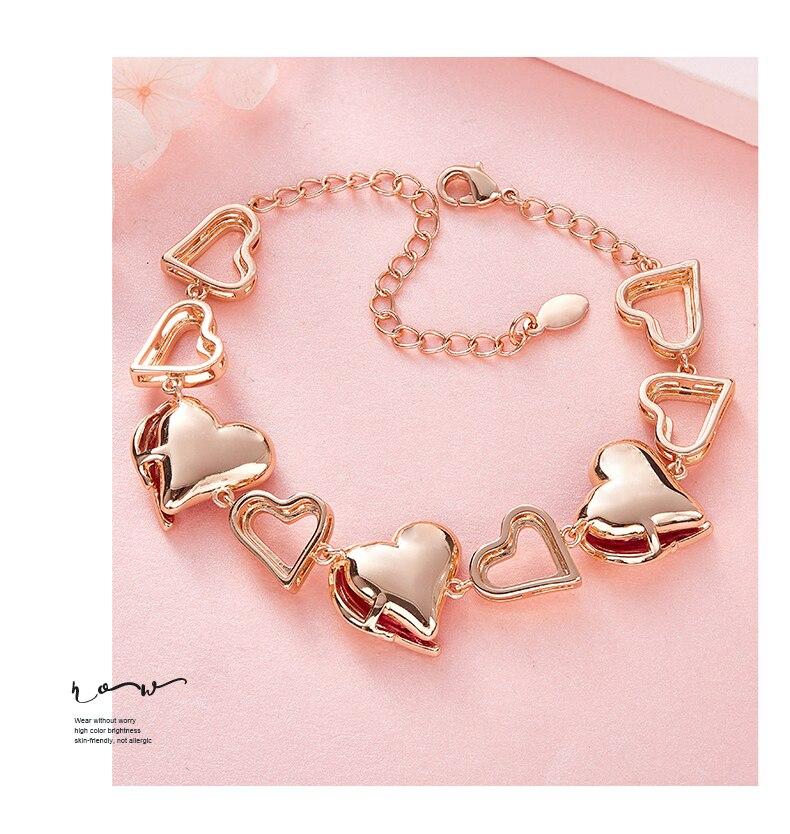 women bracelet_01 (12)