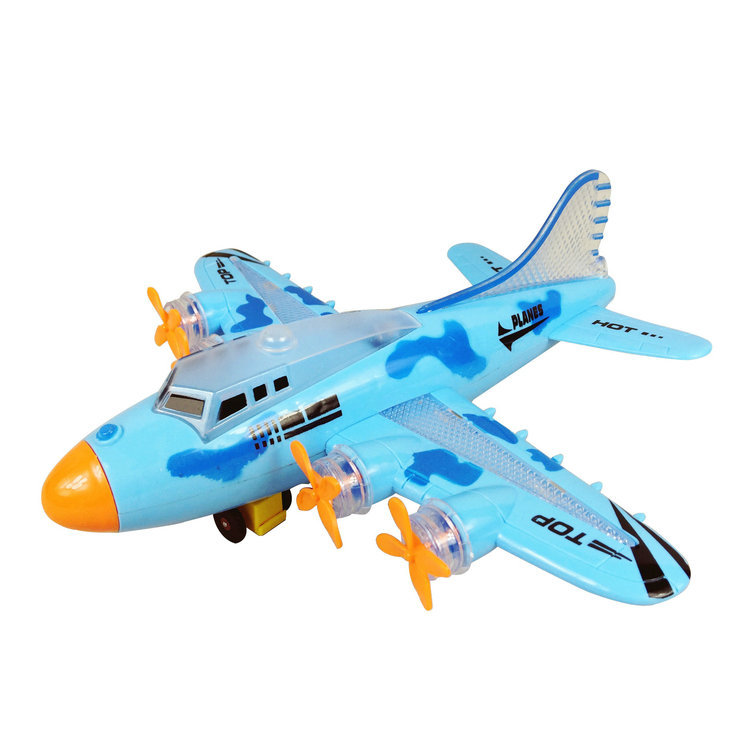 Airplane Toys For 3 Year Olds : Popular toy bomber planes buy cheap lots
