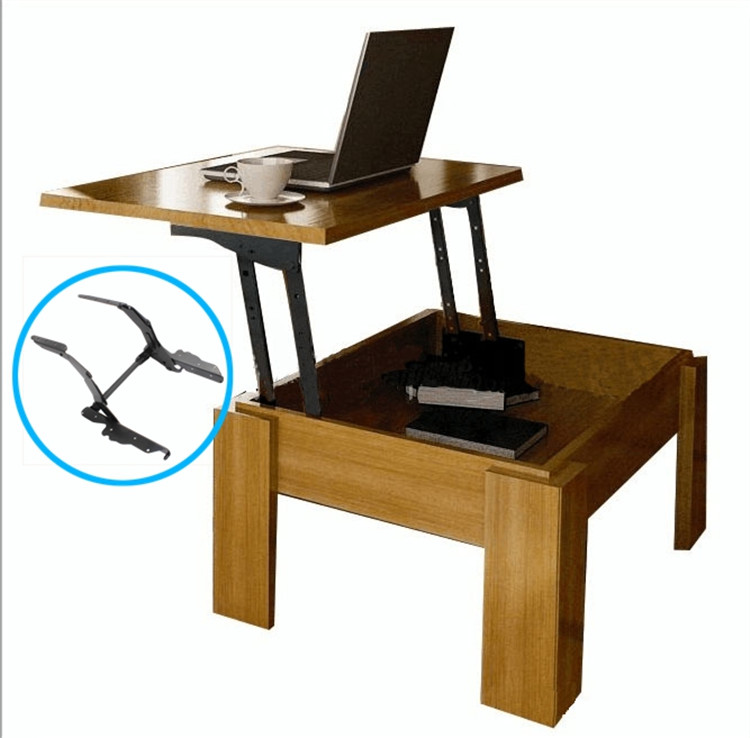 Transformer Coffee Table.Other Furniture Hardware Table Transformer Accessories Swing Up
