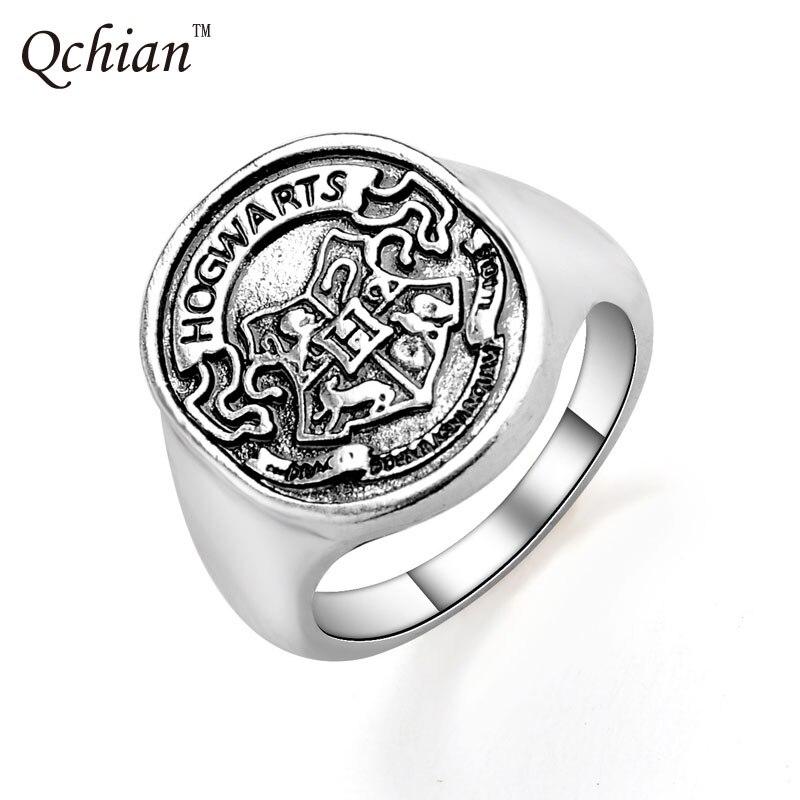 гпрри поттер кольцо заказать на aliexpress