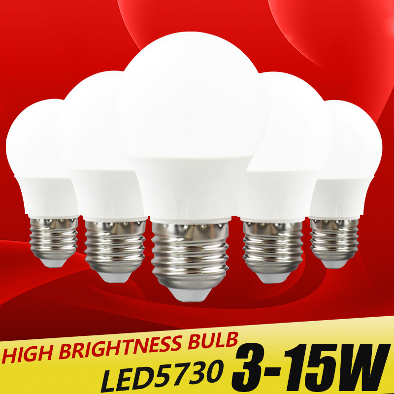 Heat Lamp Watts Promotion-Shop for Promotional Heat Lamp Watts on ...