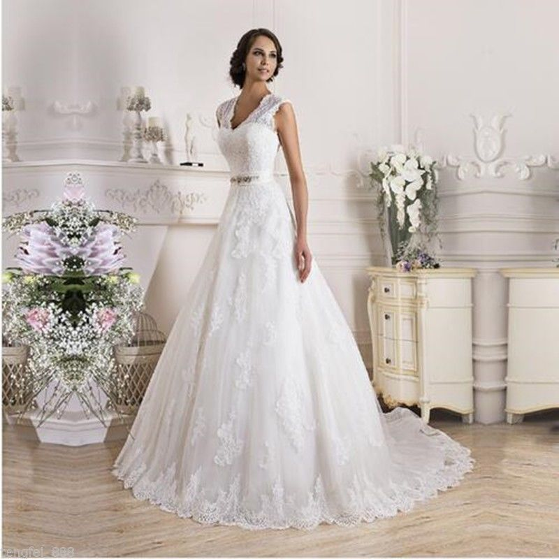 8 Best Wedding Guest Season Images On Midi Dresses Short Bridesmaid Ever Pretty