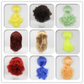Wholesale Blyth Scalp Wigs category 1