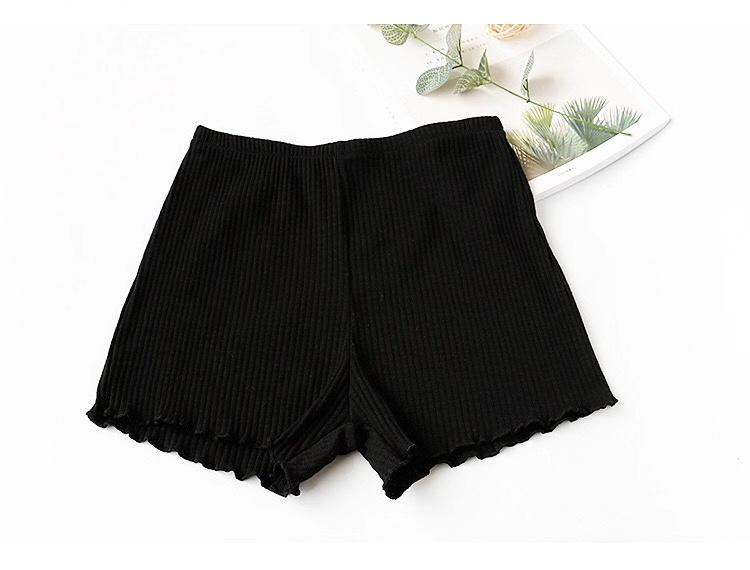 2019 New Loose casual sports   shorts   summer H45