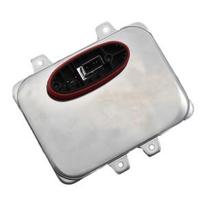 Image 5 - D1S ضوء علوي زينون إتش آي دي الصابورة التحكم في إضاءة الكمبيوتر 5DV 009 000 00 ، 5DV009000 00 12767670 لسيارات BMW مرسيدس بنز ساب كاديلاك