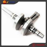 YIMATZU ATV Parts Crank Shaft Assy for Hisun HS800 800CC Engine ATV UTV Bike Parts Number:13200 010 0000