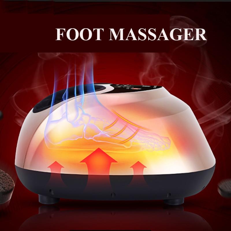 Massagem e Relaxamento hfr-8803-7 healthforever marca relaxar multi-função Marca : Healthforever