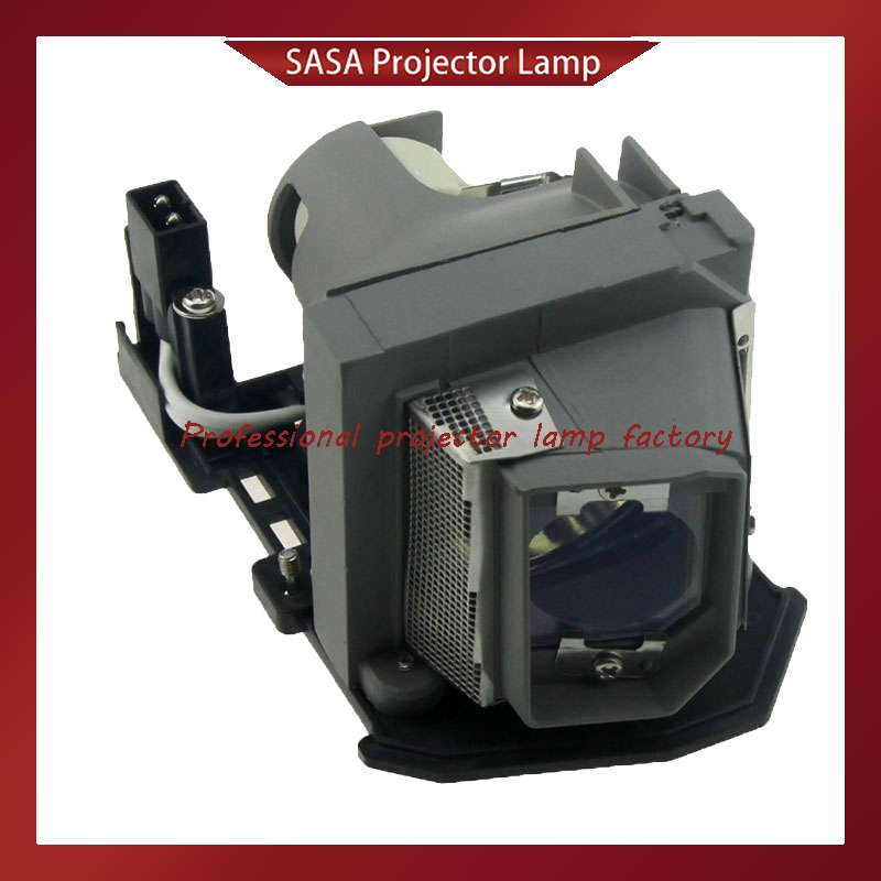 BL-FU185A / SP.8EH01GC01 Replacement projector Lamp for Optoma ES526/ET766XE/EX531/EX531P/EX536/EX536L/HD600X/HD600X-LV/HD66 sp lamp 078 replacement projector lamp for infocus in3124 in3126 in3128hd