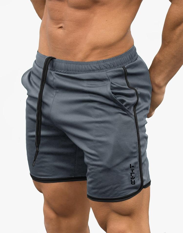 1f03b72de6a9 Cheap Casual Shorts