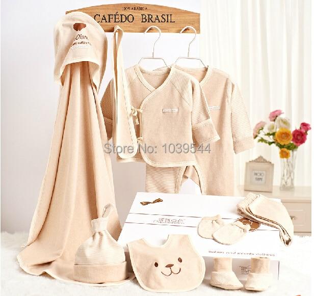 Just born clothes online