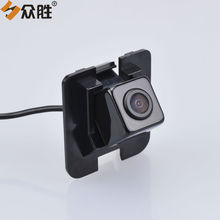 Car Reverse Parking Camera for Mercedes Benz S Class W204 W212 W221 Viano Vito Car Rear View Camera Auto Rearview Camera HS8084