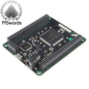 Image 4 - Spartan6 موجو V3 FPGA مجلس التنمية أطقم وحدة المتقشف 6 XC6SLX9 SDRAM لاردوينو لتقوم بها بنفسك