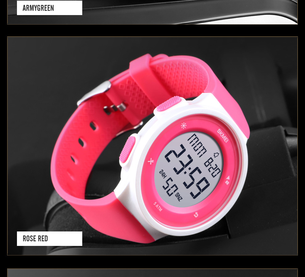Sports Watches (16)