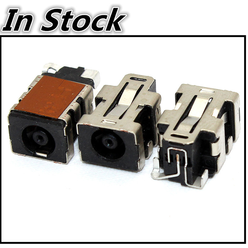 Touch Pad flexCable switch connectors for ASUS X550C X550V X550 X550CC 8pin 1 Jw