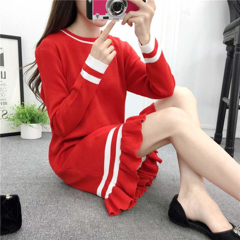 21029-Red-3