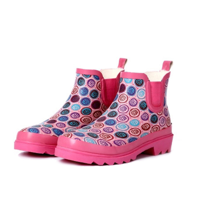370ec8f5304 ladies rain boots sale   OFF61% Discounted