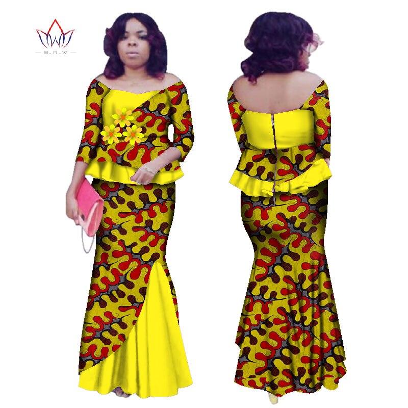 7 African Ensemble 20 27 Taille Automne Femmes 3 Bazin 22 Fleurs 17 Design 1 26 Vêtements Trois Jupe Wy2422 Africaine 16 11 21 28 Pour 14 19 24 9 9 2 2019 Grande 23 Dashiki 25 15 Nouveau 4 5 8 wxXvpBqRA7