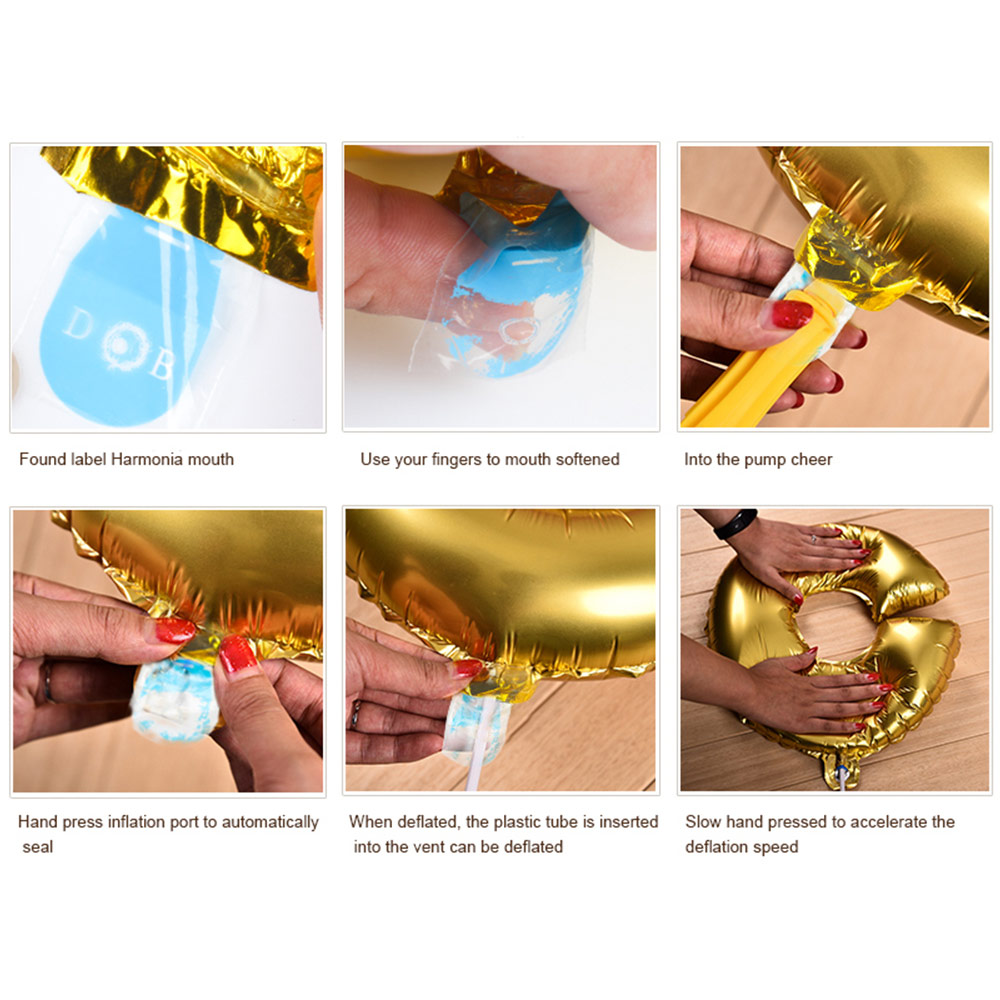 8Pcs-Rainbow-Smiley-Inflatable-Foil-Balloons-Happy-Birthday-Champagne-Cup-Bottle-Air-Balloons-utdoor-Wedding-Party-Balloon-5