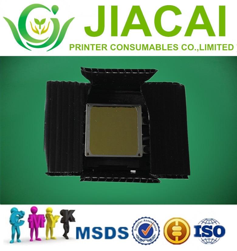 F190020 F190000 F190010 F190030 Printhead Print Head for Epson WF545 WF840 WF7015 WF7018 WF7515 WF3011 WF3531 WF3541 ptinter