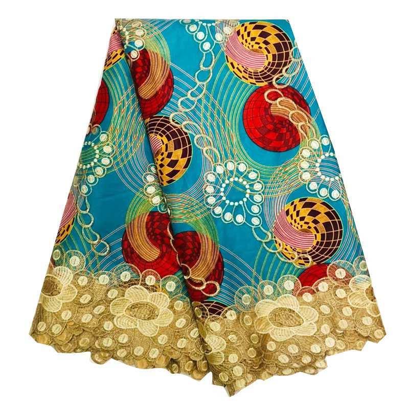 Ev ve Bahçe'ten Kumaş'de Afrika ankara Dantel Kumaş Balmumu suda çözünür Işlemeli Yüksek Kaliteli Fransız Dantel Kumaşlar Kadınlar Için Elbise'da  Grup 1