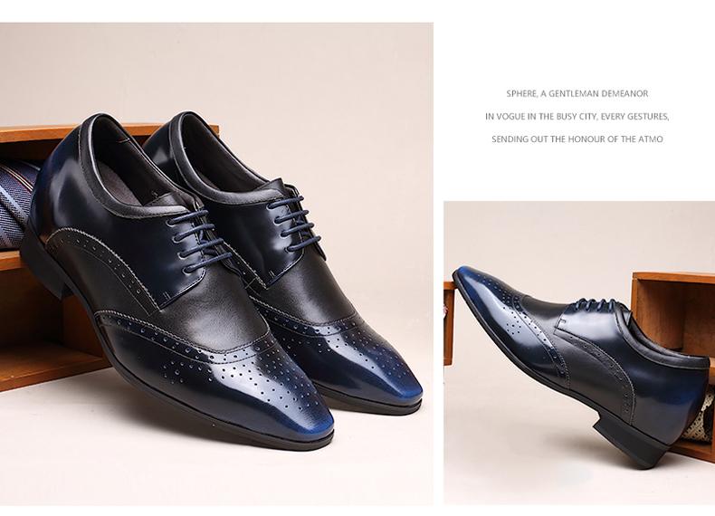 blue elevator shoes (7)