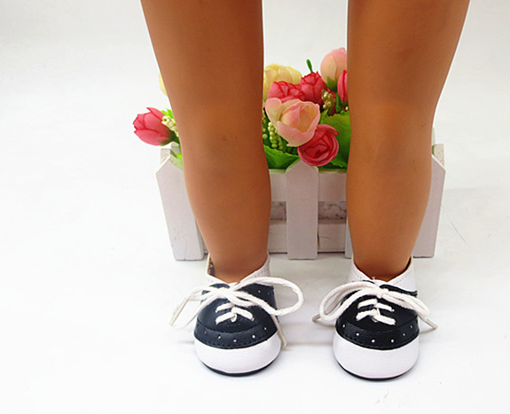 Free shipping!!!Hot 2016 new style popular 18 inch heels 899 American girl doll shoesathesho1s 1293